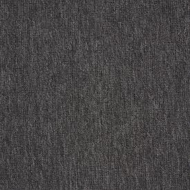 Бытовой ковролин RAMBO 78