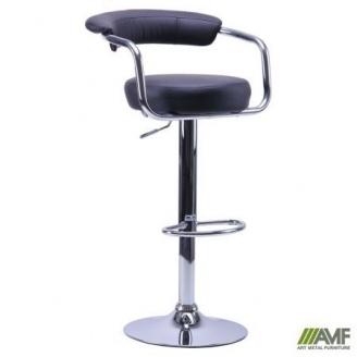 Барний стілець AMF Маркіз Неаполь N-20 510х580х1100 мм