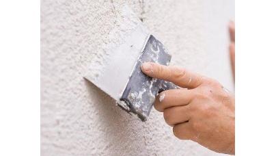 Как выровнять стены шпаклевкой своими руками?