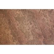 Кам'яний шпон Golden 610х1220 мм