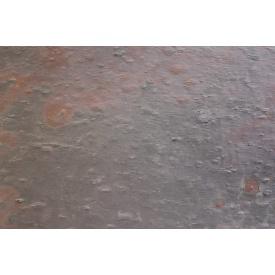 Каменный шпон Kund Multi 610х1220 мм