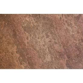 Каменный шпон Golden 610х1220 мм