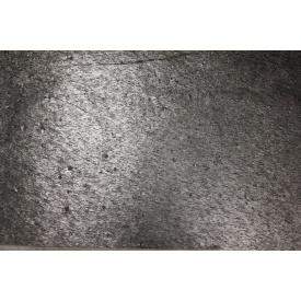 Каменный шпон Silver Shine 610х1220 мм