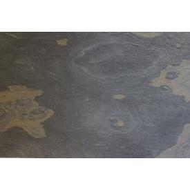 Каменный шпон California Gold 610х1220 мм
