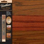 Реставрационный воск заделывания царапин Varathane Fil Stick #6