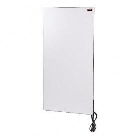 Керамическая панель DIMOL Maxi 05 вертикальная белая