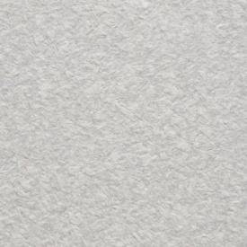 Рідкі шпалери YURSKI Астра 021 1 кг