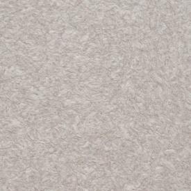 Рідкі шпалери YURSKI Астра 006 1 кг