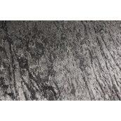 Каменный шпон Silver Black 610х1220 мм