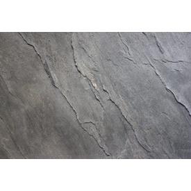 Кам'яний шпон SOUTH GREY 610х1220 мм
