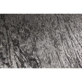 Кам'яний шпон Silver Black 610х1220 мм