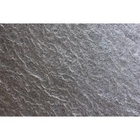 Кам'яний шпон Galaxy Silver 610х1220 мм