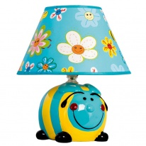 Дитячі лампи