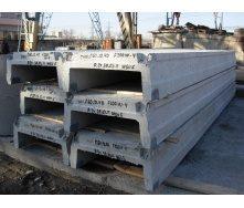 Плита покрытия ребристая 3ПГ6-3АтV Сер. 1.465.1-17 вып0-4 3000х6000 мм