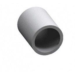 Звено круглоефальцевое ЗК 1.100 1000 мм