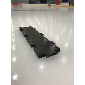 Покриття на лід Ecoteck Ice Cover чорний