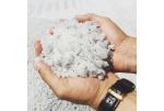 Соль техническая навалом