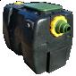 Сепаратор нафтопродуктів