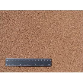 Отсев гранитный фракции 0,63-2 мм