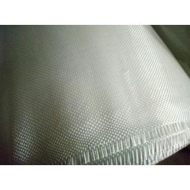 Ізоляційна склотканина ТСР-120