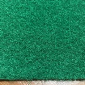 Ковролин Cinderella 6 мм зеленый