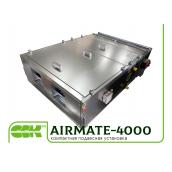 Компактна установка підвісна Airmate-4000 (A-4010)