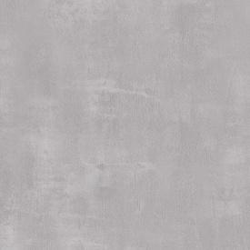 Керамическая плитка RENE 43х43