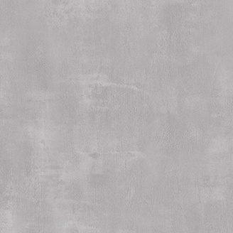 Керамічна плитка RENE 43х43