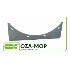 OZA-MOP монтажная опора