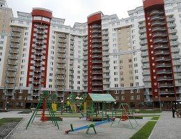 Хаос на рынке недвижимости: эксперты объяснили, чего ждать от цен на квартиры