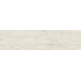 Напольная плитка SOFIRE 15x60 см бежевый светлый (1560 151 021)