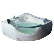 Гидромасажные ванны
