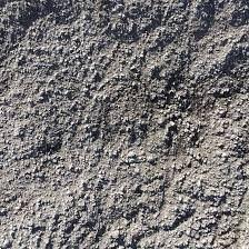Гарцовка с цементом (цементо-песчаная смесь)
