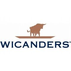 Пробка настенная Wicanders