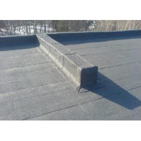 Ремонт даху житлового будинку