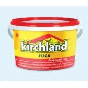 Кольоровий шов Кірхланд-шов сірий 2 кг