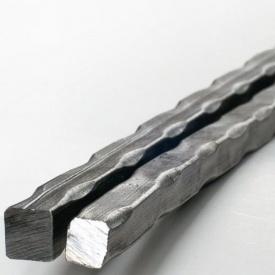 Художественный металлопрокат 10 мм (30.009.01)