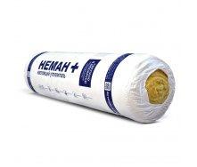 Утеплювач Німан+ м11 лайт 50х1200х6250 мм