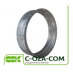 C-OZA-COM соединитель мягкий