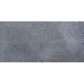 Каменный шпон Alpin 610х1220 мм