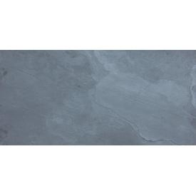 Кам'яний шпон Black 610х1220 мм