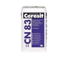 Ремонтна суміш для бетону Ceresit CN 83 25 кг