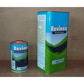 Сополимерная акриловая эмульсия Revinex