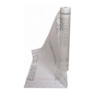 Склосітка Baumit DuoTex 160 г/м2 1х50 м