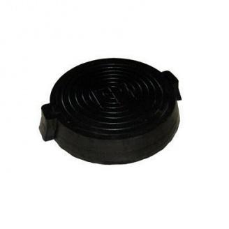Люк гумовий В125 780х180 мм