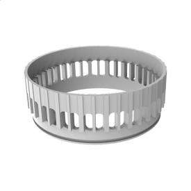Дренажний кільце TWOK 10х15 мм