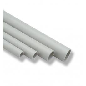 Труба EVCI Plastik 25 мм PN 20