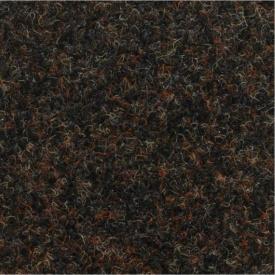 Ковролин бытовой BeauIieu R Summer (Puimavera) 745 темно-коричневый
