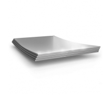 Лист стальной горячекатаный 10 мм