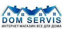 Компания Дом Сервис